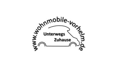 Unsere Wohnmobile / Reisemobile
