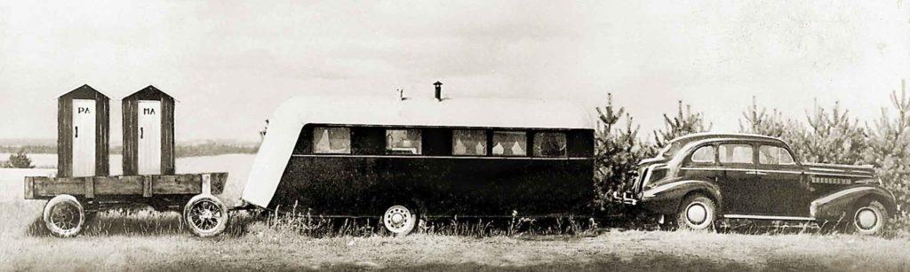 Wohnmobil und Reisemobil mieten Ahlen, Beckum, Sendenhorst